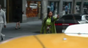 Super Bowl Commercial: Nationwide (Mindy Kaling)