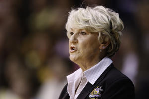 New Zealand and Australia should have a vested interest in developing international netball depth, says South Africa's coach Norma Plummer.