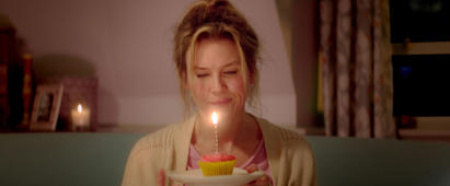 """Bridget Jones' Baby"": Exklusives Feature"