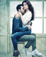 However, given the political climate, the film is facing multiple difficulties. Days before Karan Johar's film Ae Dil Hai Mushkil lands in theatres, it has received a body blow. The Cinema Owners Association, after a meeting on October 14, decided not to screen any film starring Pakistani artistes. This applies to single-screen theatres in four states. Ae Dil Hai Mushkil stars Pakistani artiste Fawad Khan as Anushka Sharma's onscreen love interest. Although Fawad Khan only has a cameo, the film is still in trouble.