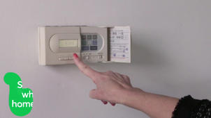 How to lower your heating costs in 3 steps