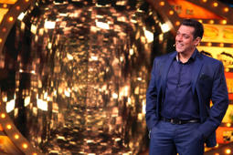 Om Swami predicts Salman Khan's marriage