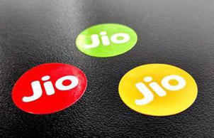 Jio free service offer available for subscription till Dec 3