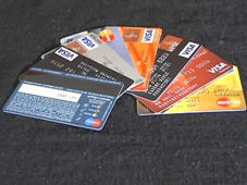 In Big Data Breach, Indian Customers' Debit Cards Used In China, USA