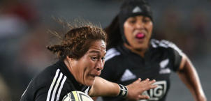 Fiao'o Fa'amausili of New Zealand