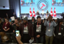 'Keep your promises': Trudeau heckled at forum