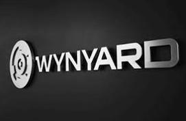 "<span style=""font-size:13px;"">Wynyard Technology</span>"