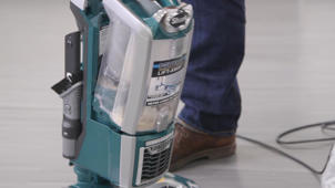 4 Steps to Keep Your Vacuum Running Smoothly