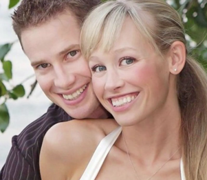 Sherri Papini was branded and her hair was cut off to 'wear her down,' Shasta County sheriff says.