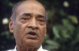 The enigma that was Narasimha Rao