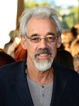 Roger Lloyd-Pack: British actor Roger Lloyd-Pack dies at 69