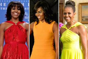 Michelle Obama will not only be remembered for her grit as the First Lady, but a...