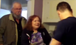 Guy suprises parents with 200-pound weight loss