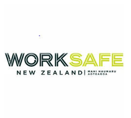 WorkSafe NZ