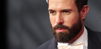 The 16 Greatest Facial-Hair Moments of 2016