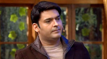 FIR To Be Filed Against Kapil Sharma For Destroying Mangroves