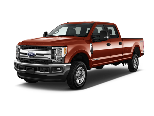 Slide 1 of 18: 2017 Ford F-250 Super Duty