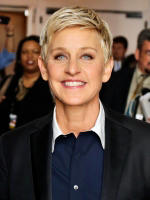 'Ellen DeGeneres Show' linked to leaked 'Secret Life of Walter Mitty' screener