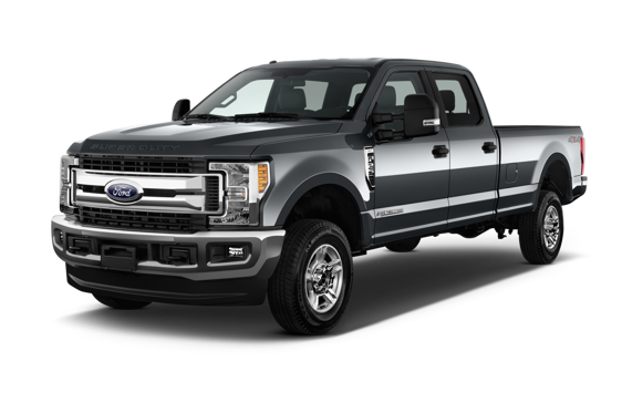 Slide 1 of 14: 2017 Ford F-250 Super Duty