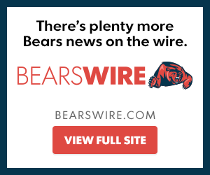 Bears Wire