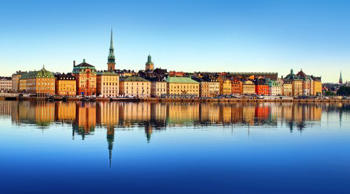 In recent years, the country that brought us ABBA and Zlatan Ibrahimovic has been tumbling down this list. Eighth in 2015 and fifth the year before, despite its fall in the rankings, even making this list marks Sweden out as one of the happiest places on Earth. And no wonder. With a consistently supreme quality of life, excellent public services and attractions ranging from the Aurora Borealis and iconic ice hotels to Swedish Lapland and the Midsummer celebrations, this country is joy and beauty exemplified.