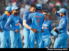 Opening Batting, Death Bowling Areas of Concern For India: Gavaskar to NDTV