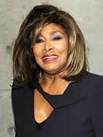 Renovations begin on school Tina Turner attended