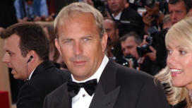 Kevin Costner's film Draft Day has won a ratings appeal: Photo