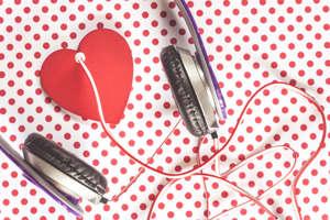 Romanttinen musiikki