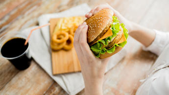 "<p>Hungry and have a fiver in your wallet? You can probably fill your belly with it — if you know where to look.</p><p>Many popular fast food joints offer value menus that will give you plenty of bang for your buck. Some serve up one-price value meals. Others tuck low-cost offerings among regular menu items. And in a few establishments, you can even still order off a rare dollar menu. Click through to <a href=""https://www.gobankingrates.com/personal-finance/best-dollar-menus-america/"">see the best fast food value menus</a> this country has to offer.</p>"
