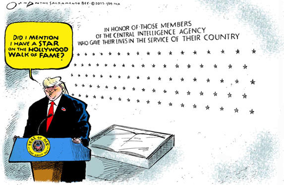 Slide 6 of 43: Jack Ohman/The Sacramento Bee