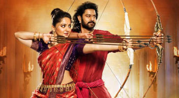 Say What Baahubali 2 Has Already Earned Rs 500 Crores Before Release