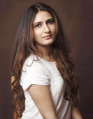 Aamir Khan is Fatima Sana Shaikh's 'Mr Perfect'