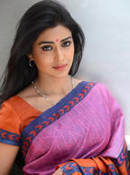 Actress Shriya Saran was molested by an enthusiastic fan at Tirumala temple. However, the actress did not file any complaint with the police.<br />