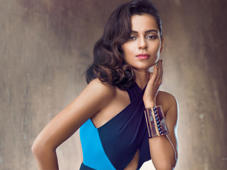 Kangana Ranaut demands whopping Rs 11 crore?