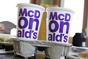BC-MCDONALD-S-DRINKS