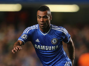 El Real Madrid ya estaría negociando con Ashley Cole