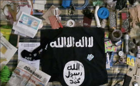 Lucknow encounter: ISIS module used specialised app to communicate