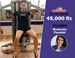 Here's How Much These 13 Bollywood Stars Pay Their Trainers To Stay Fit