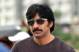 Drug case: Telugu top actor Ravi Teja quizzed