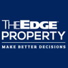 The Edge Property