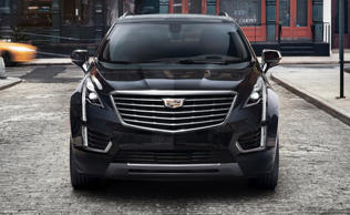 Base Price: $40,000 (est.)Cadillac's SRX isone of the oldest products in the com...