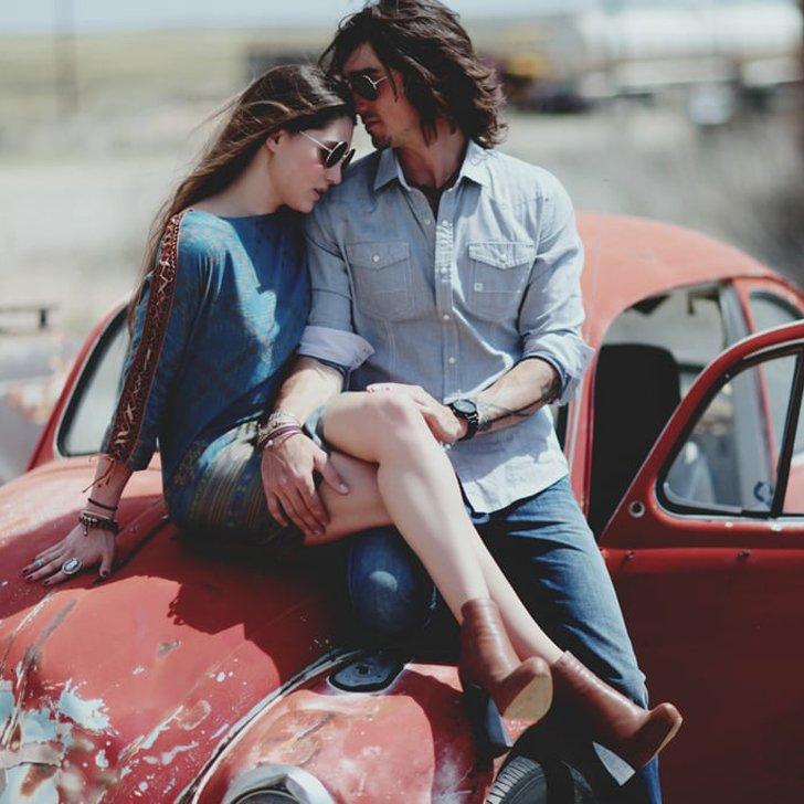 Msn Dating Dating Blog