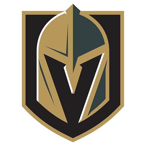 Logo de Vegas Golden Knights