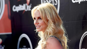 <p>She's enjoyed plenty of No. 1 hits, but Britney Spears' New York City restaur...
