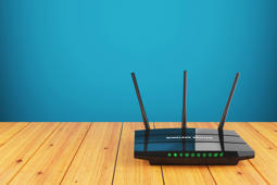 Why your wi-fi may no longer be safe