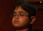 12-year-old boy believed to have higher IQ than Hawking, Einstein