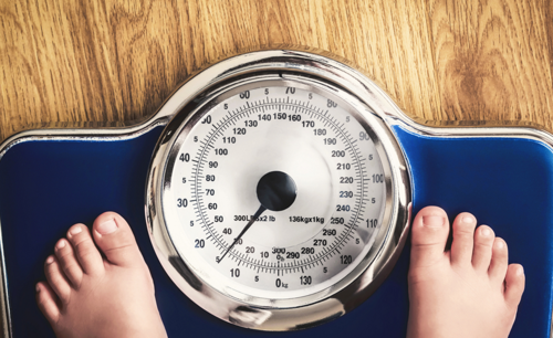 <!--:es-->¿Es un mito la obesidad metabólicamente sana?<!--:-->