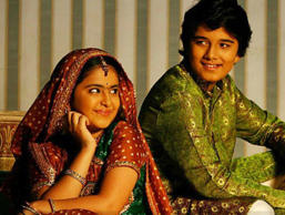 Balika Vadhu: The makers of the show were on the verge of a major controversy when the JDU wanted a ban from the I&B Ministry on this show.