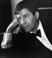 Jerry Lewis, the iconic comedian, died Sunday at age 91.